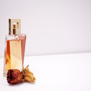 Dupe Scents