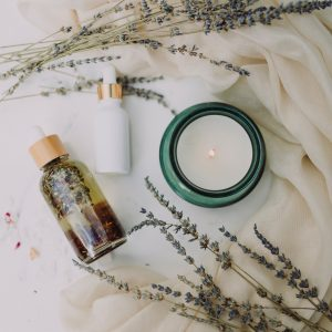 Luxe Scents